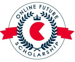 Scholarship Program for undergraduate and postgraduate students studying in the Business/Marketing/Communications fields