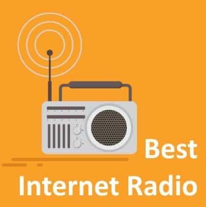Best Internet Radio of 2019 (Updated Jun  19) Top 10