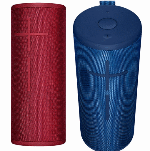 UE Boom 2 is your ideal choice if you are looking for something light, portable and has good audio quality. Definitely one of the top portable speaker picks of 2019.