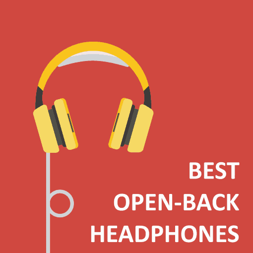 We have reviewed the top open-back headphones 2018 has available. We have categorized best headphones for gaming, movies, mixing, studio and critical listening