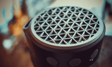 How Bluetooth Speakers Work?