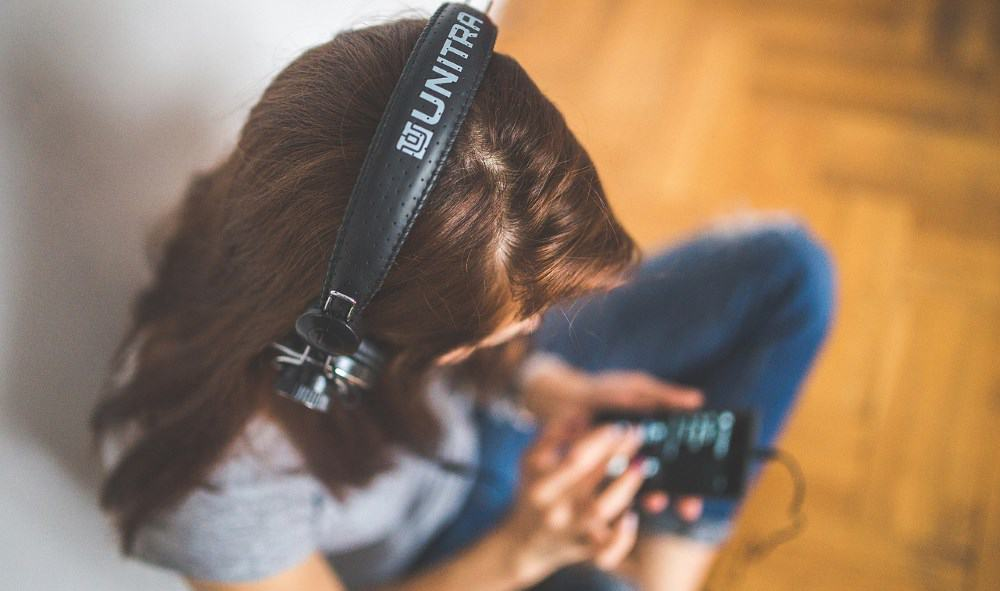 Are Headphones Bad For You?