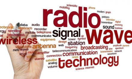 Are Radio Waves Harmful?