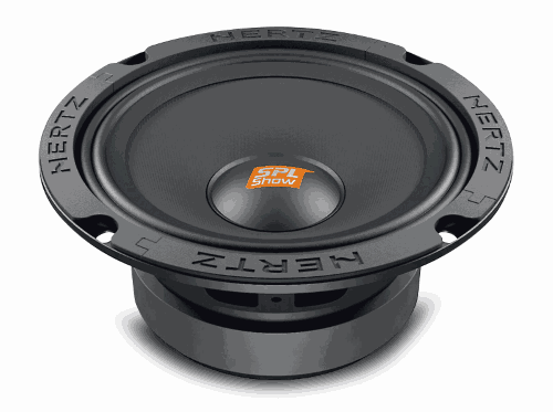 types of loudspeaker enclosure