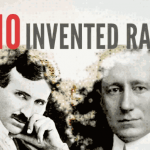 Who Invented Radio?